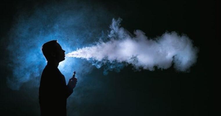 factors affecting consumers use ecig
