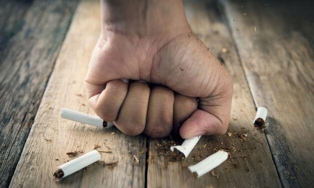รอบรู้เรื่องผลิตภัณฑ์ทดแทนการสูบ เพื่อความรู้สึกที่ลึกล้ำกว่า