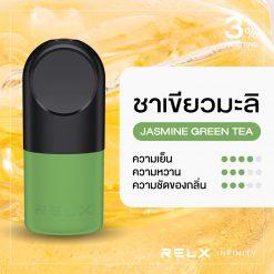 RELX-Infinity-Pod-jasmine
